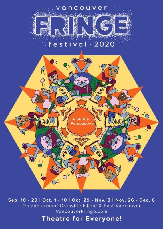 Vancouver-Fringe-Festival-2020_poster-image-scaled-1