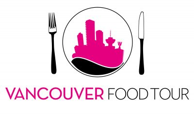 Vancouver-Food-Tour-e1521482125197