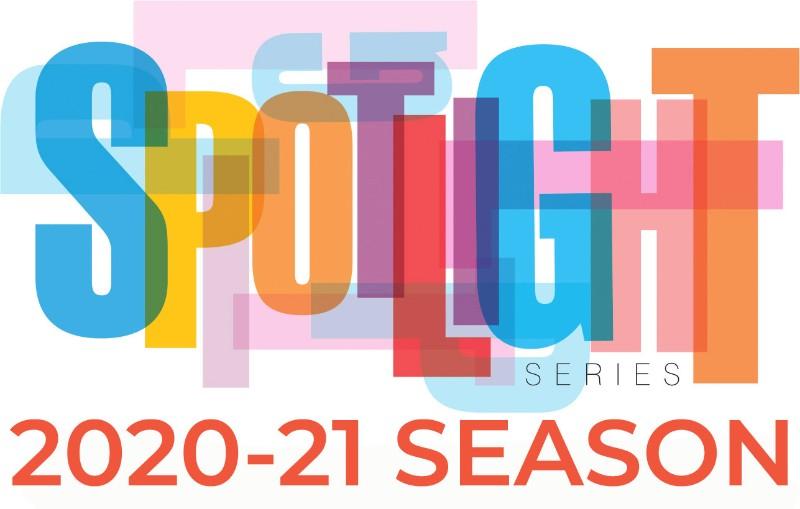 Spotlight-2020-21-logo