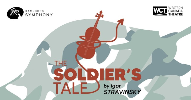 soldiers-tale-banner-web