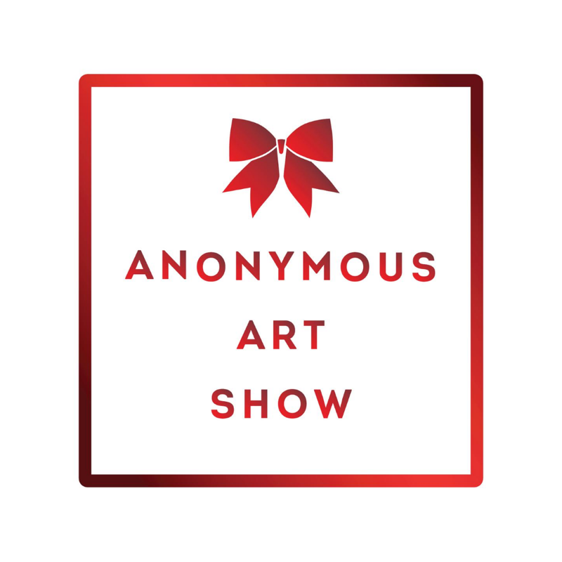 2020-Anonymous-Art-Show-Square