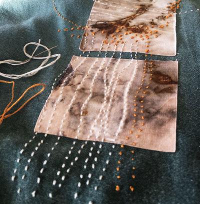 Anni-Hunt-shifting-landscapes-400x408-1
