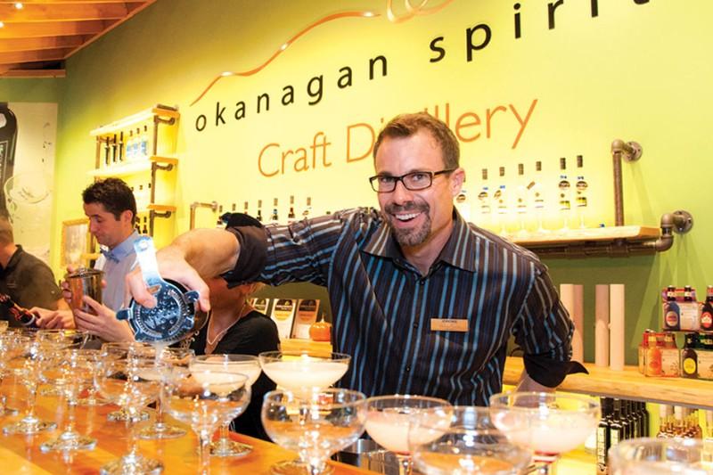 okanagan-spirits
