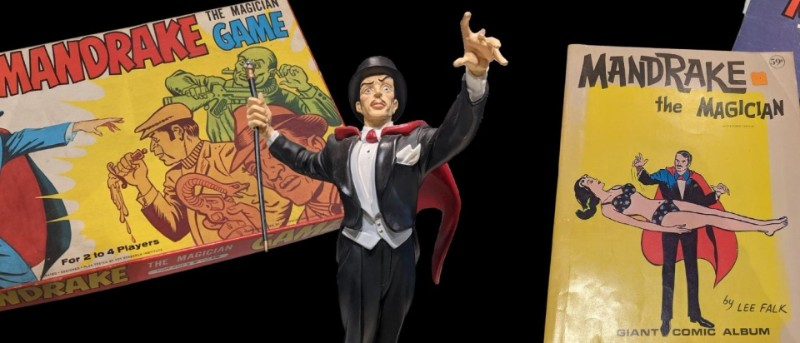 Mandrake-the-Magician-Header