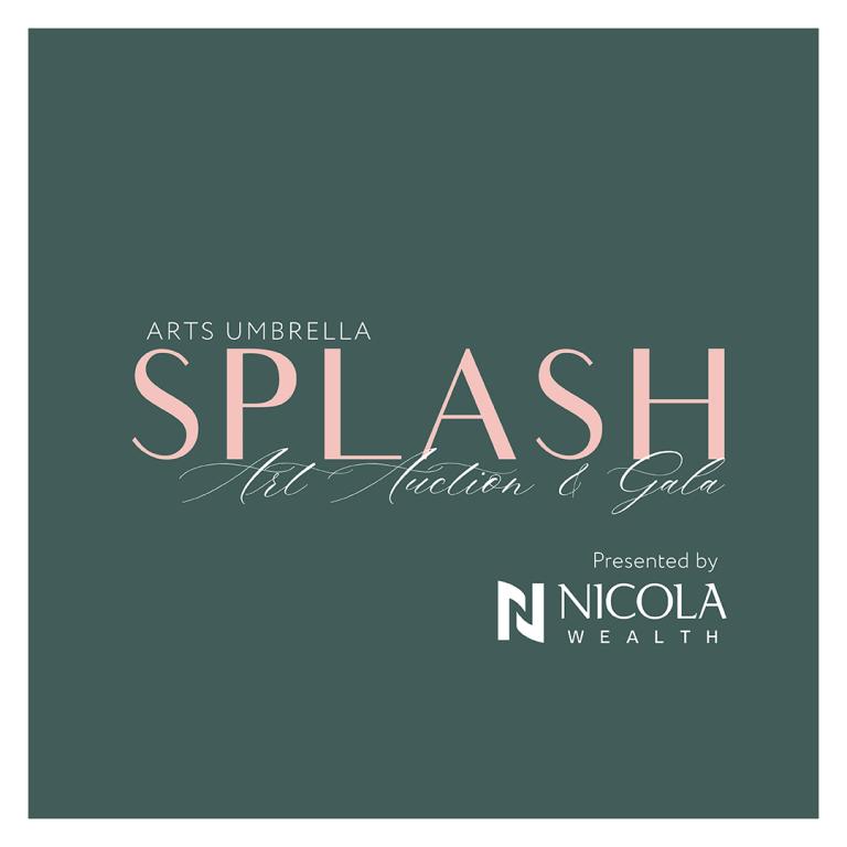 Splash 2021 IG Tile 768x768