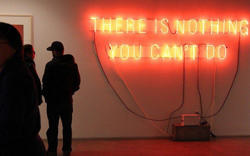 Vernon Public Art Gallery - Art-BC