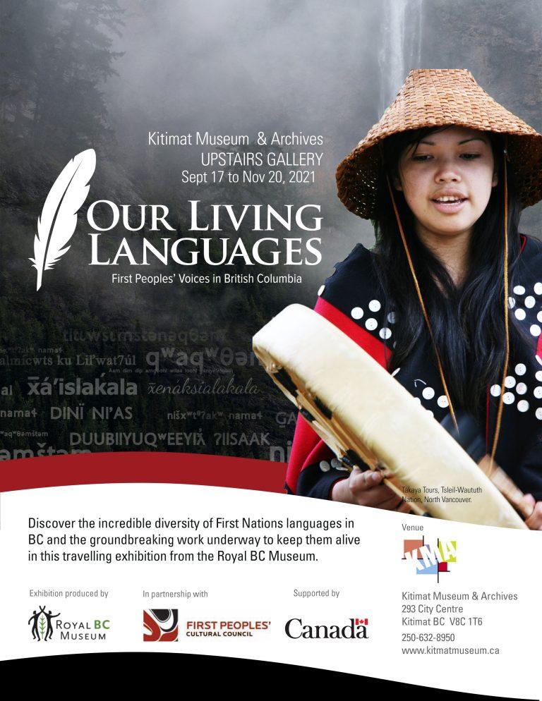 poster final living languages sm 768x994 1